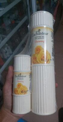 Enchannteur - Product - km