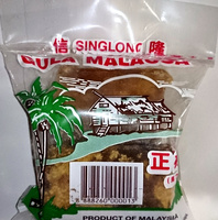 Singlong Palm Sugar - Product - en
