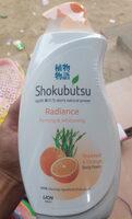 shokubutsu ក្រូច - Product - km
