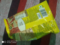 Maggi 2-minutes Noodles - Nutrition facts - en