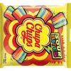 Chupa Chups - Sour Bites - Product