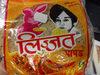 Punjabi Masala Papads - Product