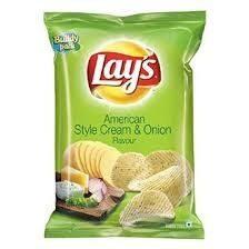 Lays - Product - en