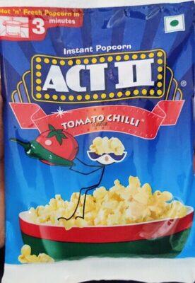 act2 popcorn - Product - en