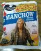 Manchow Instant Noodles - Product