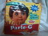 Parle-G Original Gluco Biscuits - Product