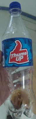 ThumsUp - Product - fr