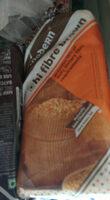 Modern Brown Bread - Product - en