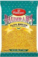 Aloo Bhujia - Product - en