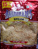 Haldiram's Bhujia - Product