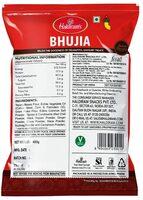 BHIJIA - Product - en