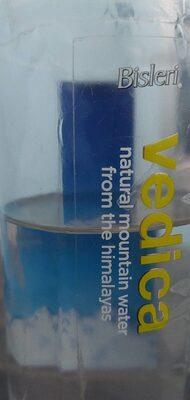 Vedica - Product - en