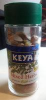 Keya Mixed Herbs - Product - en