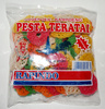 Pesta teratai kroepoek - Product