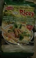Noodle's de Arroz - Product - es