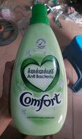 comfort - Product - km