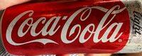 Coca light - Sản phẩm