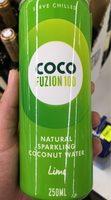 Coco fuzion 100 - Product