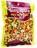 Singapore Mix cocktail - Product