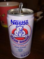 lait entier - Product - id