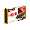 Nabati Chocolate Wafer - Produk