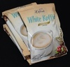 White Koffie - Product