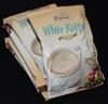 Luwak White Koffie - Product