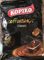 Bonbon Café Kopico 150G Vietnam - Product