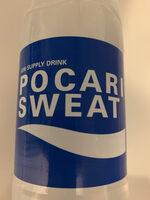 Pocari Sweat - Produit - en