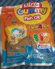 citrex gummy fish oil - Produto