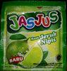 jasjus - Product