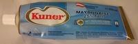 Mayonaise Kuner - Product - de