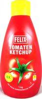 Felix Ketchup normal gross - Product - de