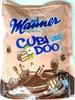 Coobidoo - Produkt