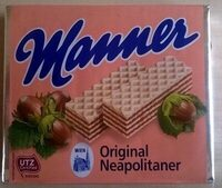 Original Neapolitaner - Product - en