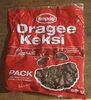 Dragee Keksi - Product