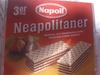 Neapolitaner - Produkt