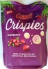 Crispies Cranberry - Produkt