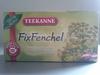 Teekanne FixFenchel - Product