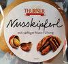 Nusskipferl - Product