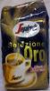 Selezione Oro - Produit
