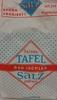 Tafel Salz jodiert - Prodotto
