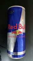 Red Bull - Producto - es