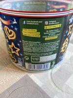 Red Bull Energy Drink - Produit - fr