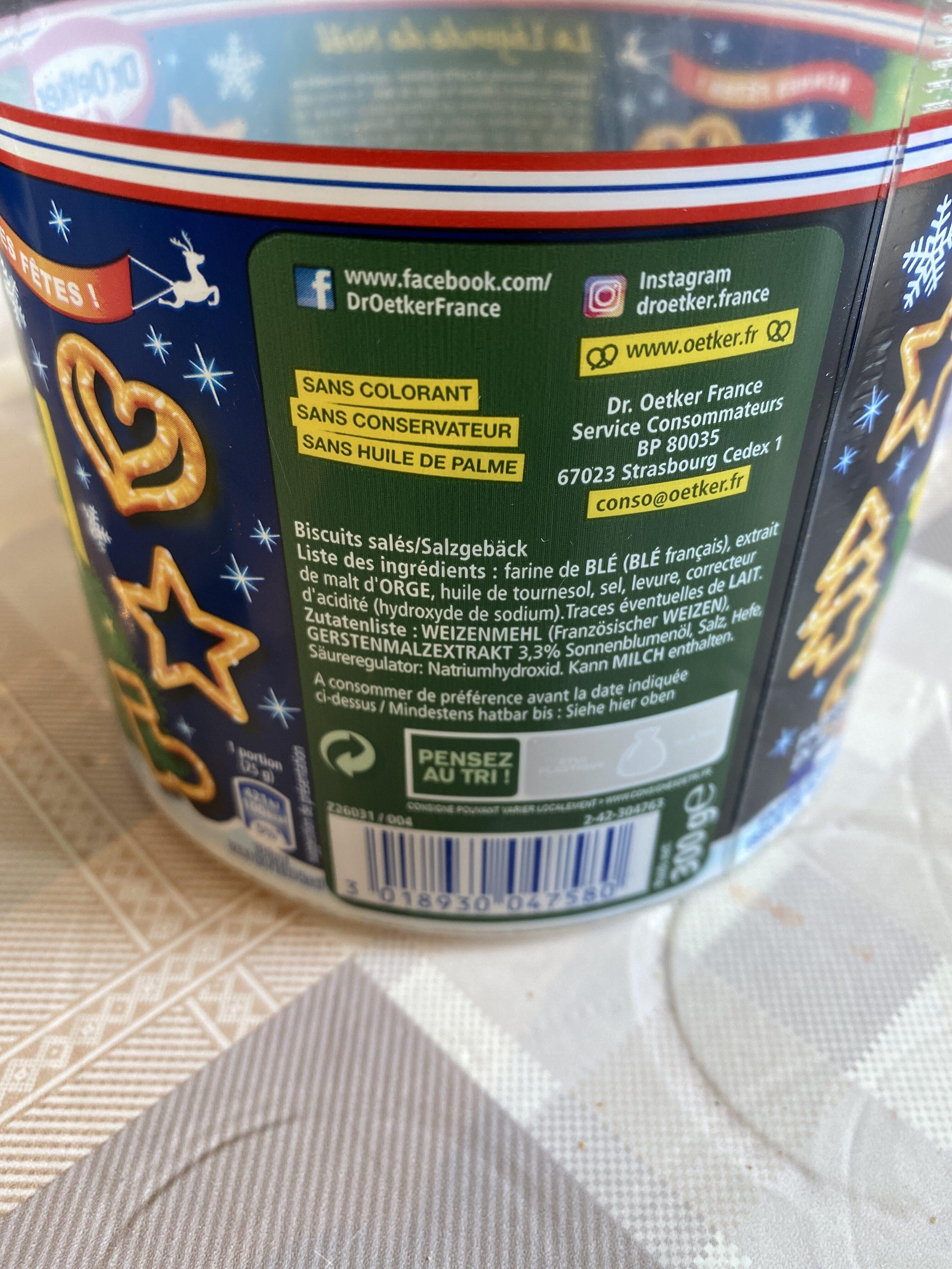 Red Bull Energy Drink - Produkt - fr