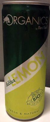 Bitter Lemon - Producto - fr