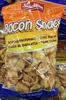 Bacon Snack - Produit