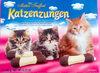 Katzenzungen - Produkt
