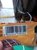 """""""softcakes"""" Orange Von Feiny Biscuits In Der 135g Packung - Product"""