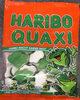 Haribo Quaxi - Product